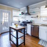 Kitchen makeover ideas for 2019