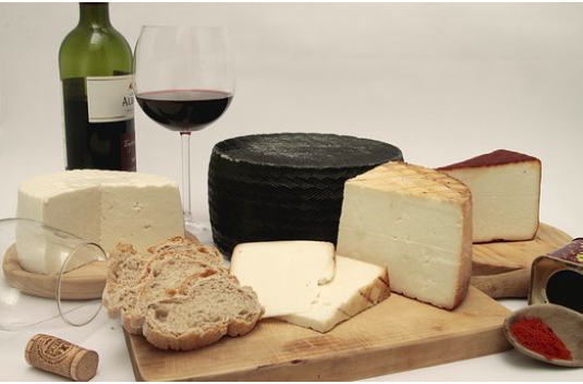 5 Amazing Tips on Cheese and Sherry Wine Pairings