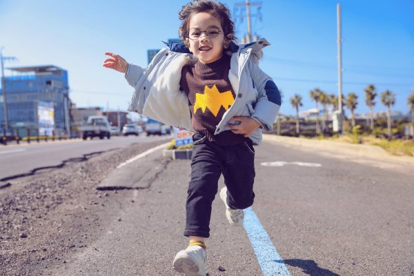 Interesting Facts I Bet You Never Knew About Child Growth Hormone Deficiency Symptoms & Causes