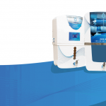AMC Rates Of Water Purifier: Yay or Nay?