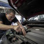 7 Car Care Tips to Enhance Your Car Lifespan