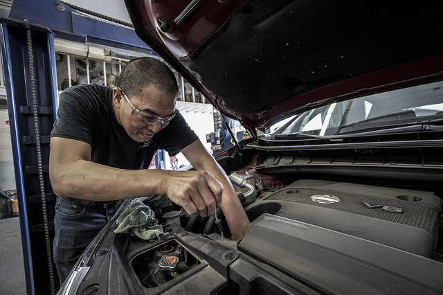 7 Car Care Tips to Enhance Your Car Lifespan