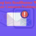 How to Login to Roadrunner Email | Roadrunner Webmail
