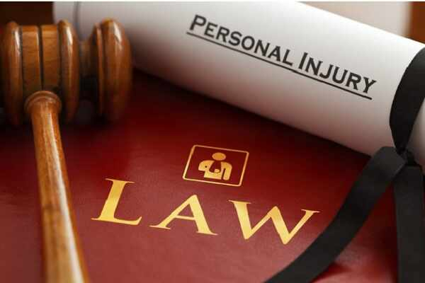 What Are The Benefits of Hiring a Personal Injury Lawyer